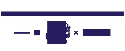 Logo-Baseline-3